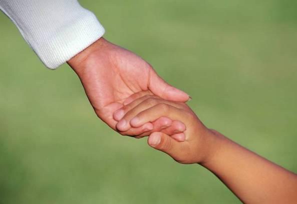 Benefits-of-having-a-good-mentor