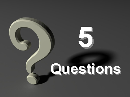 5-questions
