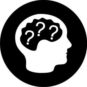 questionmark-brain-1024x1023