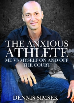 best anxiety ebook inspiring