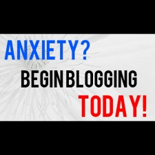 Tools to stop anxiety