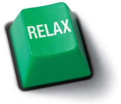 reduce-stress-and-relax_display_image