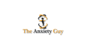 Best anxiety support online