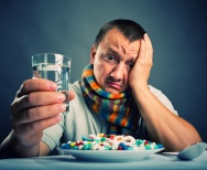 symptoms of anxiety medications