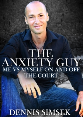 free anxiety ebook