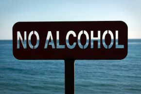 alcohol and panic attacks