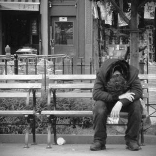 top 10 reasons people feel depressed