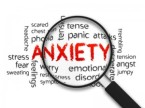 end the anxiety program review